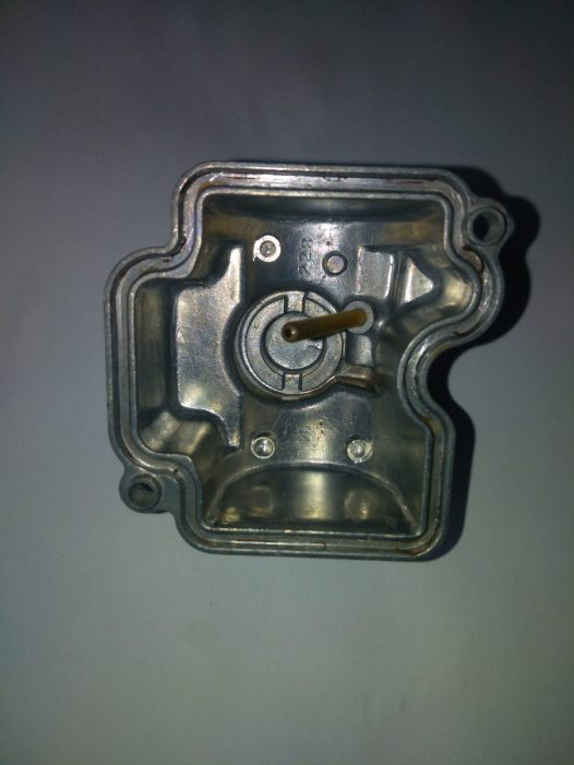 xl350_carburetor_after_ultrasonic_cleaning.jpg