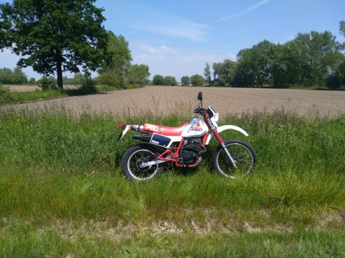 honda_xl350r_review_02.jpg
