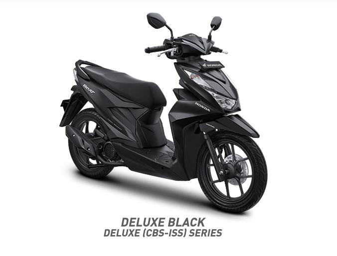 Kelebihan lampu led motor beat; Harga Motor Honda Beat Sporty Bandung & Cimahi Maret 2021