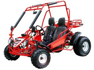 00 MINIQUAD MINI QUAD BUGGY 125CC