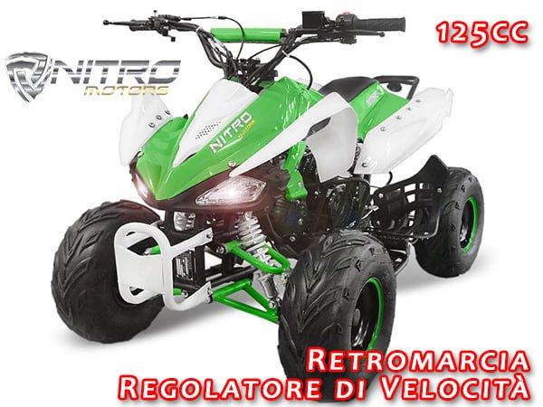 1122731-miniquad-mini-quad-speedy-rg7