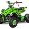 00 MINIQUAD MINI QUAD DRAGON 2 SPORT