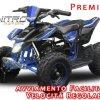 00 MINIQUAD MINI QUAD MADOX 4 PREMIUM-1121580
