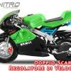 1130228 MINI MOTO ps88_racing