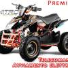 miniquad-mini-quad-jumpy-6-e-s-premium-tuning-1121098