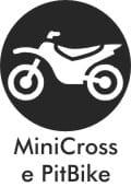 minicross