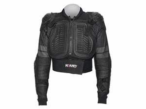 KIMO Jacket Protector One