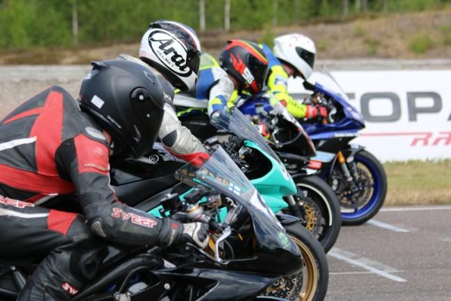 motopark2 kuva hinni harju