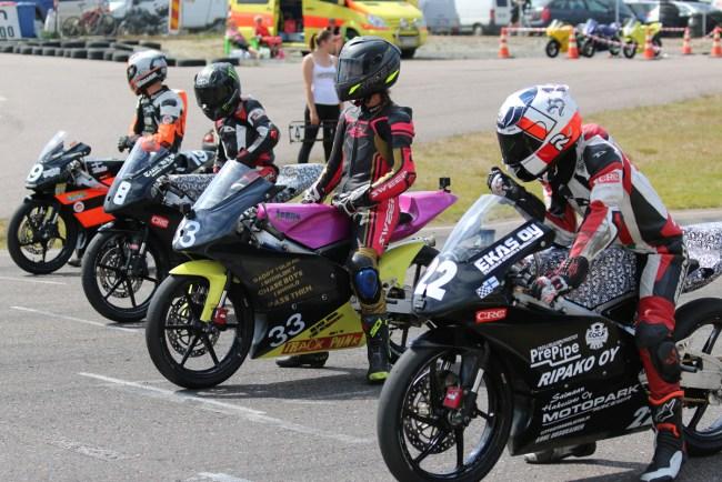 motopark3 kuva hinni harju