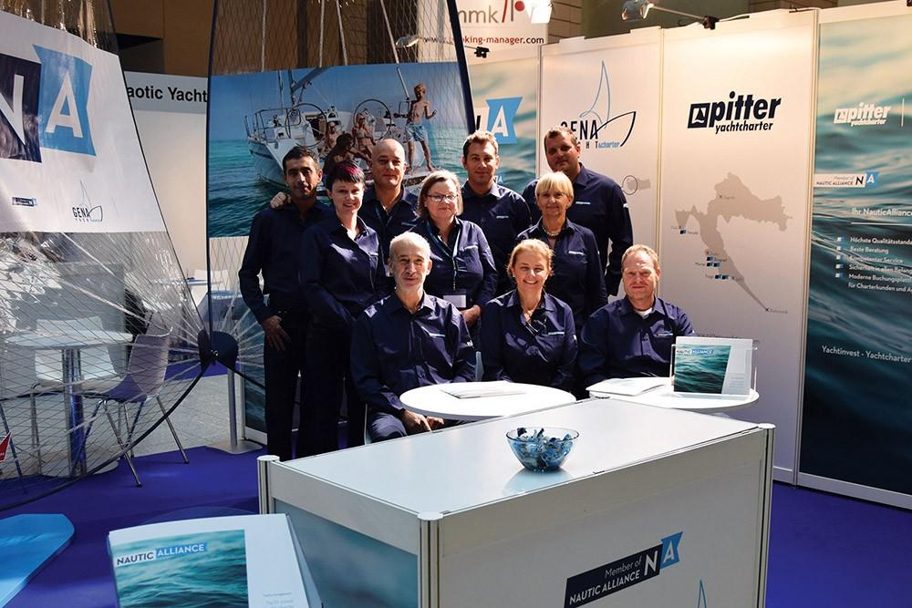 Gena-Charter-Berlin-Expo-2015