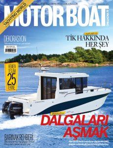 motor-boat-and-yachting-turkiye-haziran-kapak