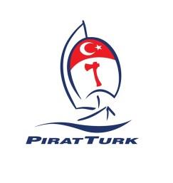 Pirattürk