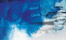 Mavi Kart S.O.S veriyor