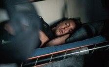 Açıkdenizde uyku düzeni