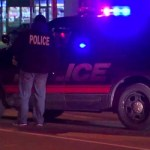 4 Detroit Residents Arrested In Fatal 2016 Norton Shores Shooting