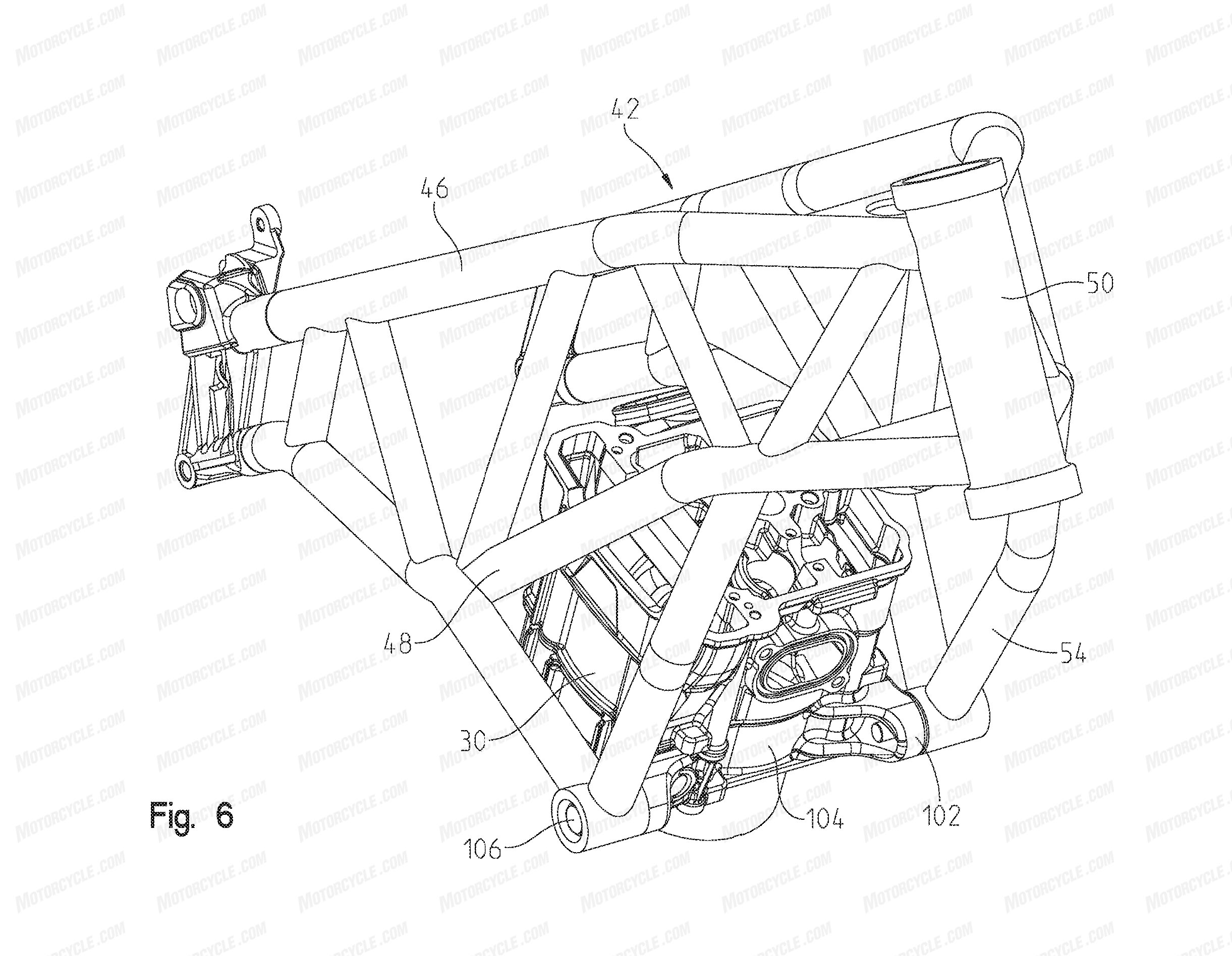 Update Leaked Photo Amp Patent Filings Reveal Details Of