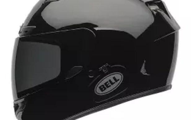 Bell Qualifier DLX