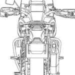 2020 Harley-Davidson Pan America 1250