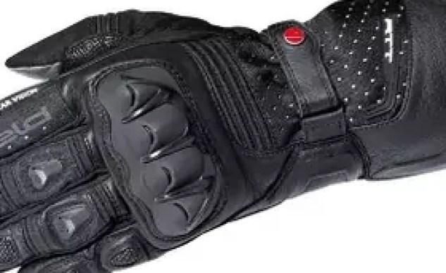 Held Air N Dry Gloves