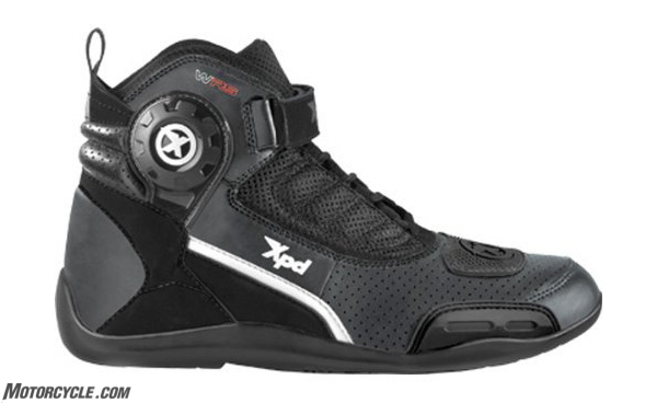 Spidi X-Ultra Shoes