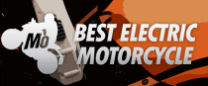Best Electric Motorcycle of 2019