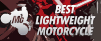 Best Lightweight/Entry-Level Motorcycle of 2019