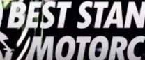 Best Standard Motorcycle of 2019