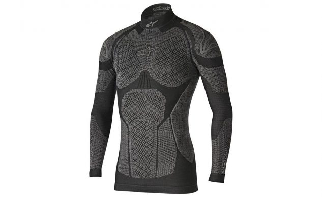 Alpinestars Ride Tech Winter Top