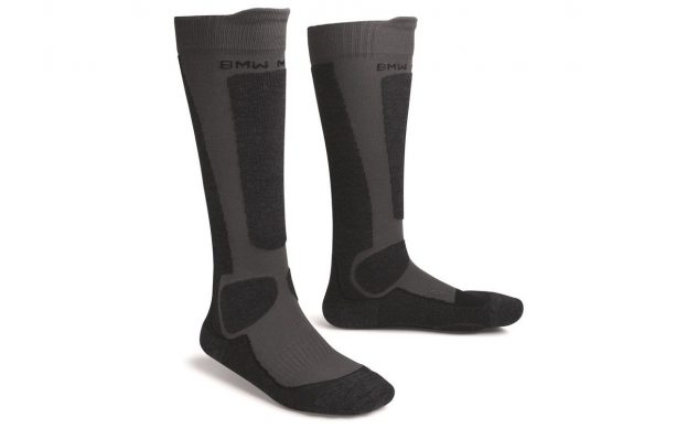 BMW Thermo Socks