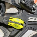 Sidi Crossfire 3 Review