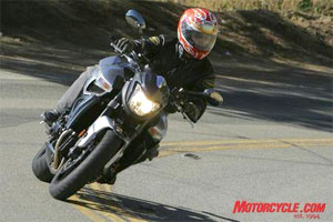 A shocking amount of people killed on motorcycles were riding without a valid licence.