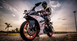KTM-RC390-review