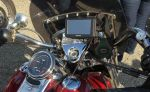 How to Use a Garmin Nuvi or Garmin Drive GPS on a Motorcycle
