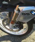 Garmin Tire Pressure Monitor Sensor (TPMS) Overview