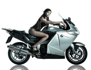 BMW Motorcycle Picture Contest Which is the most beautiful one? | Motorcycle Accessory Hornig