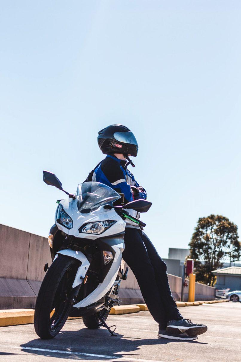 Philippines Motorcycles Market Data