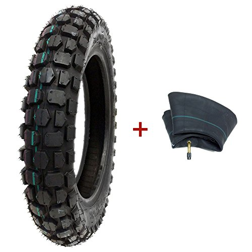 Rear 25x11Rx12 25X11-12 6P0060 37-3656 ITP 6P0060 Blackwater Evolution Tire