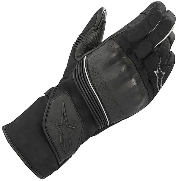 alpinstars valparaiso v2 drystar gloves