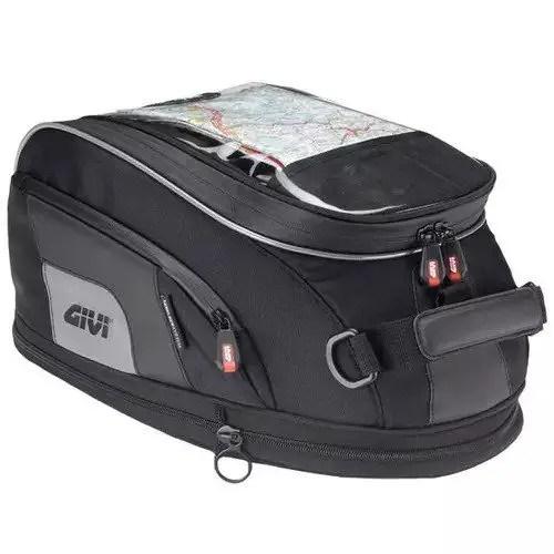 givi xs307 motorcycle tank bag