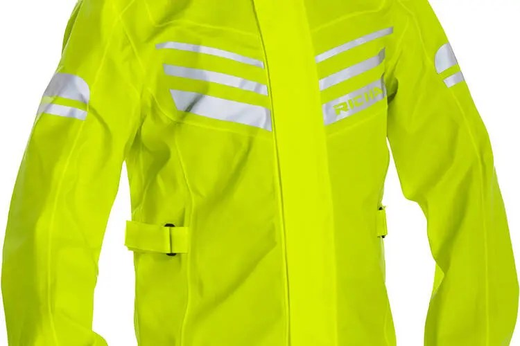 motorcycle waterproofs for motorcycle touring comfort