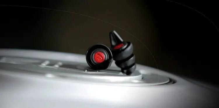pinlock plugs