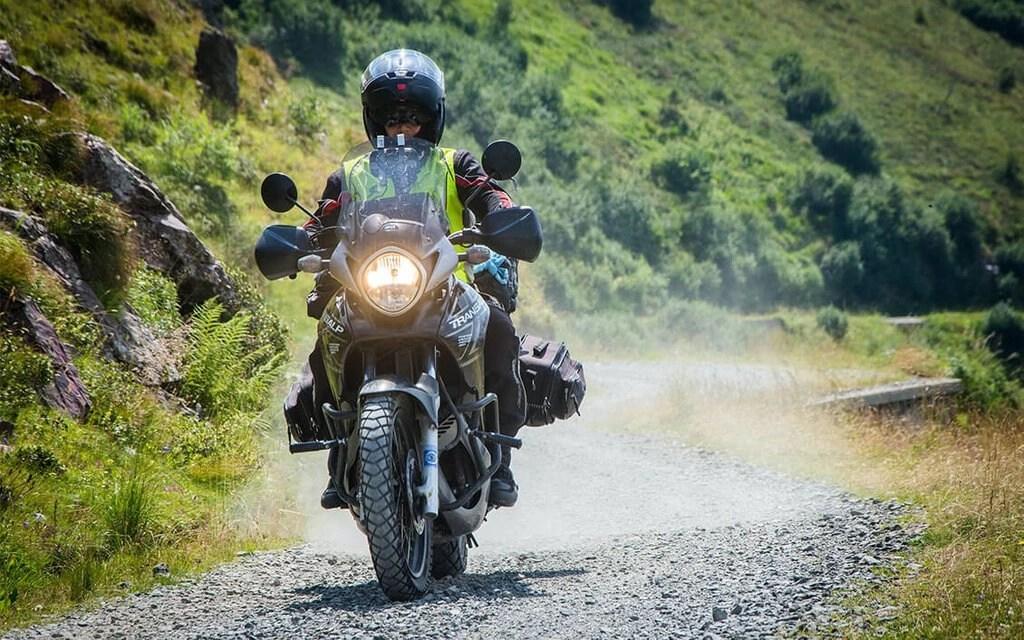 soft-motorcycle-luggage