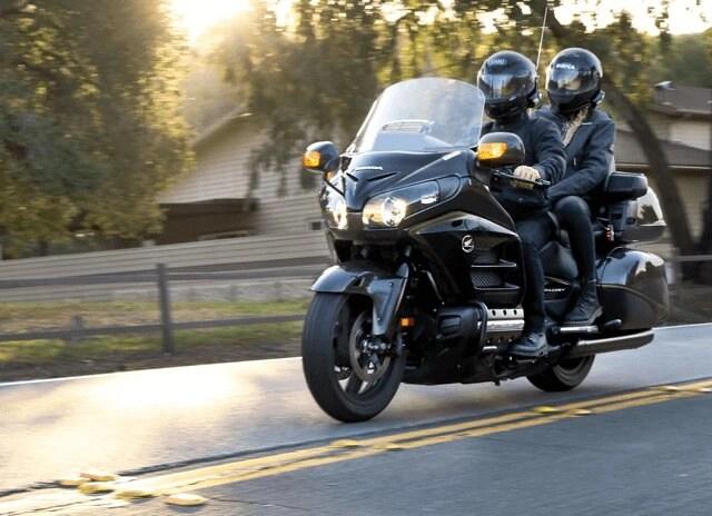 honda-goldwing-rider-and-pillion-motorcycle-gear