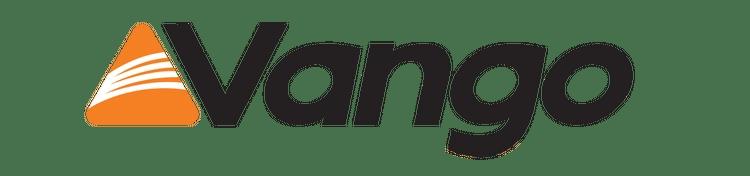vango and wayfayrer - motorcycle camping food