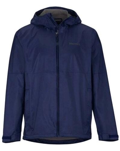 mermot precip jacket - wet weather motorcycle gear