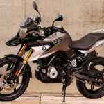 Best Touring Bikes In India Below 5 Lakhs Bmw Re Kawasaki