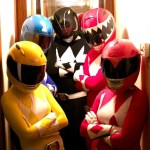 great-power-rangers-cosplay-4