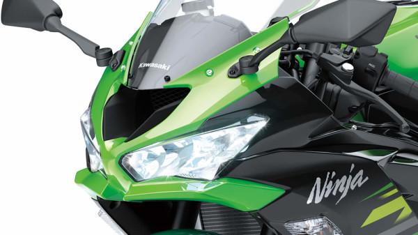 10-fatos-ninja-zx6r-2020-03-Farol-LED