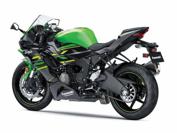 10-fatos-ninja-zx6r-2020-11