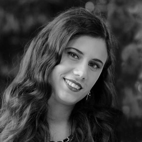 Chiara Battiva